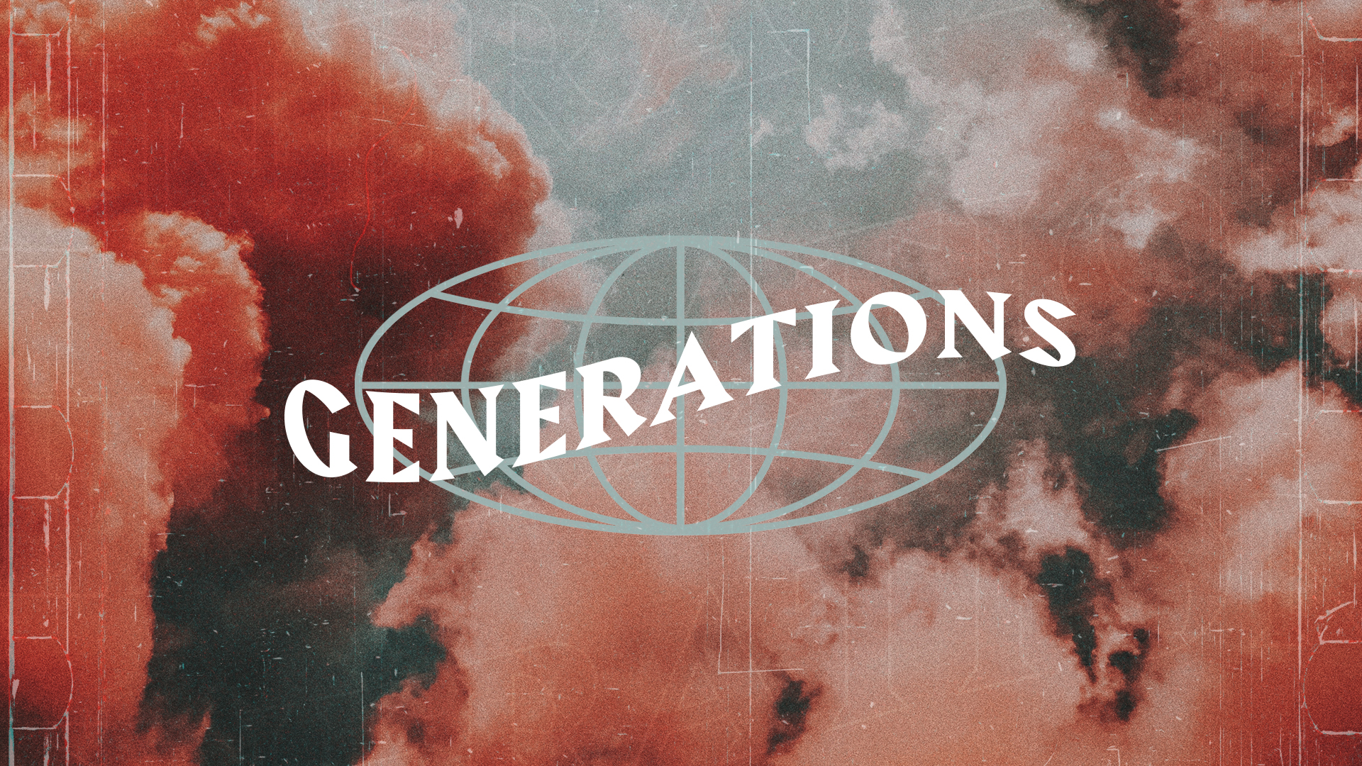 05_Generations.jpg