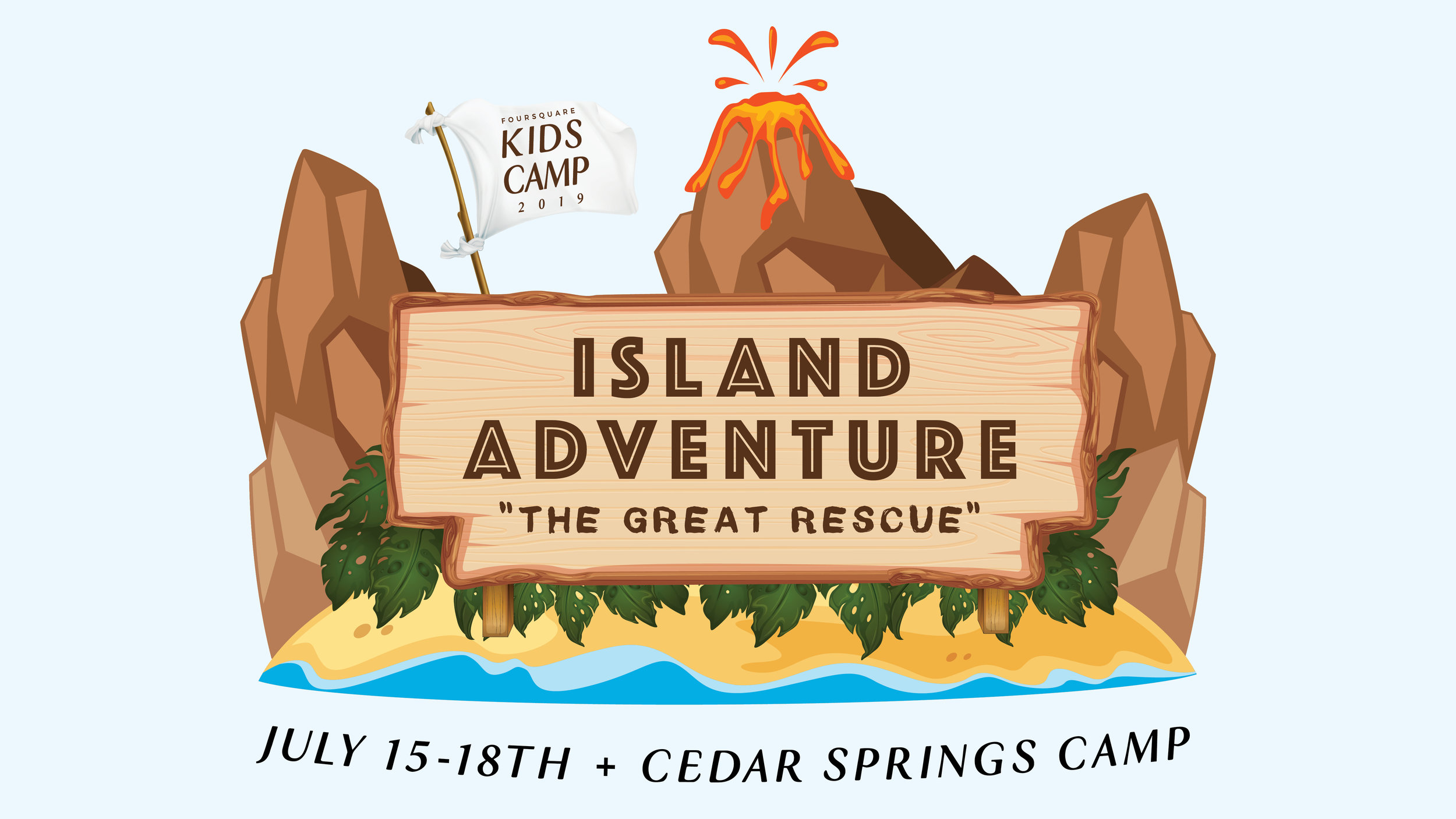 KIDS Camp Slide.jpg
