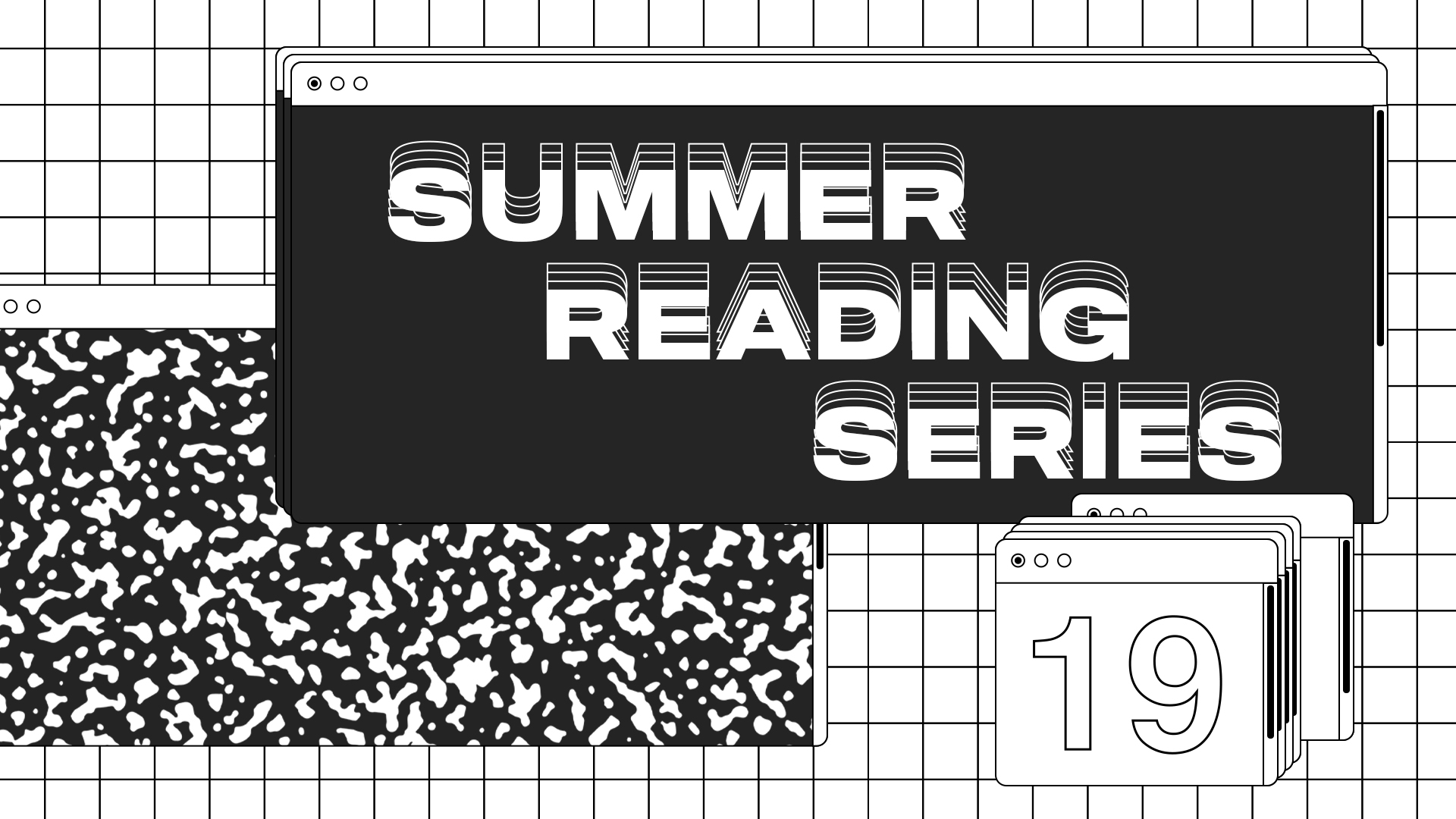 06_Summer Reading Series 2.jpg