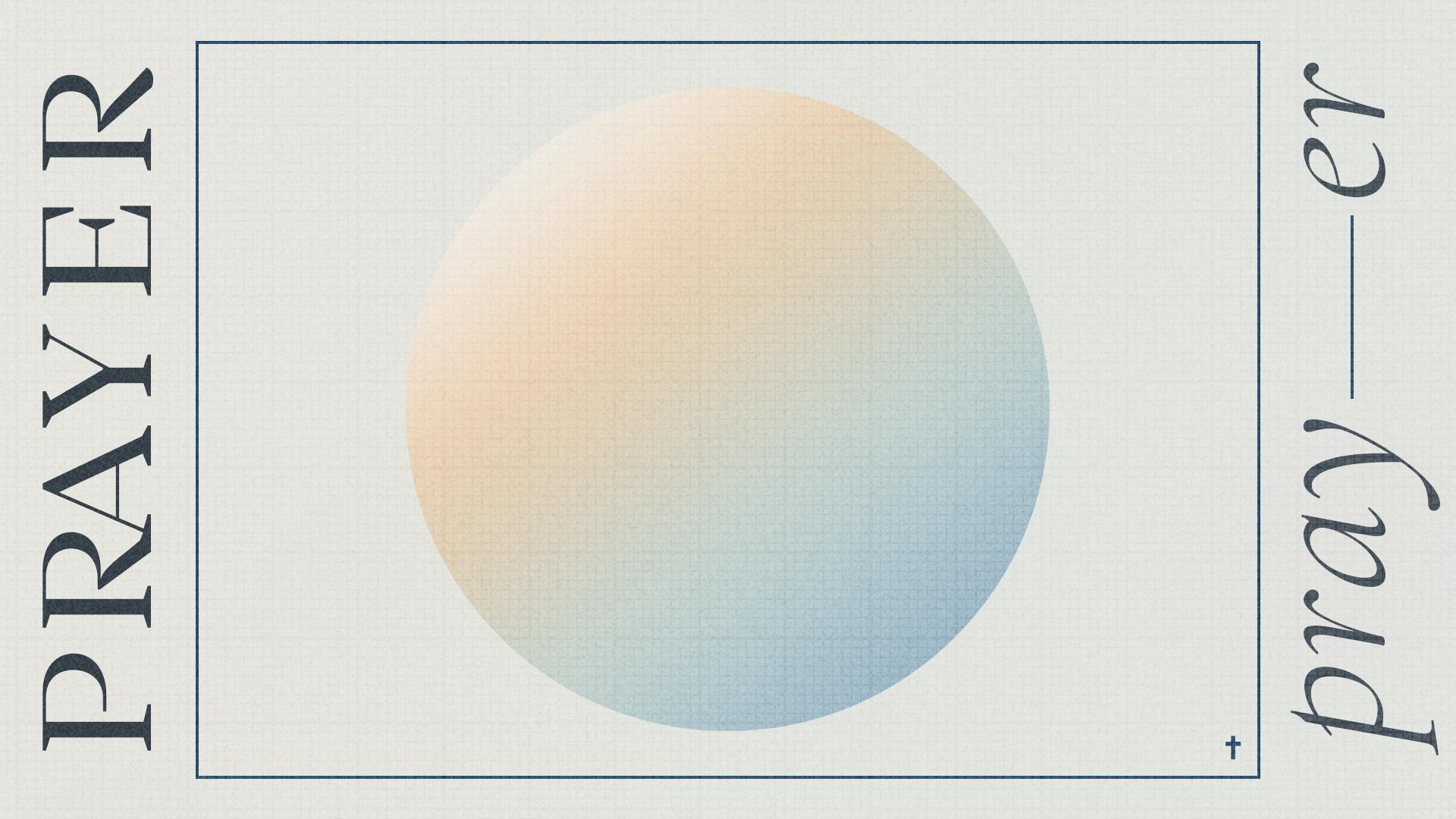 08_Prayer-main.jpg