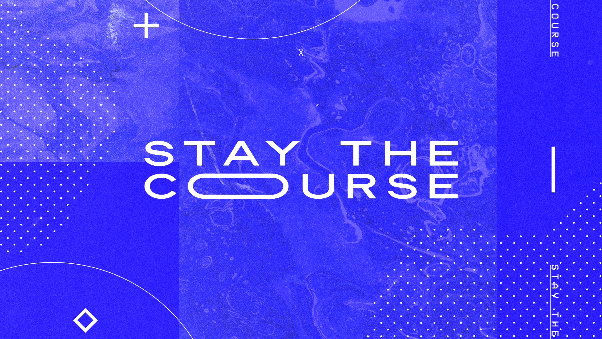 09_Stay The Course_main2.jpg