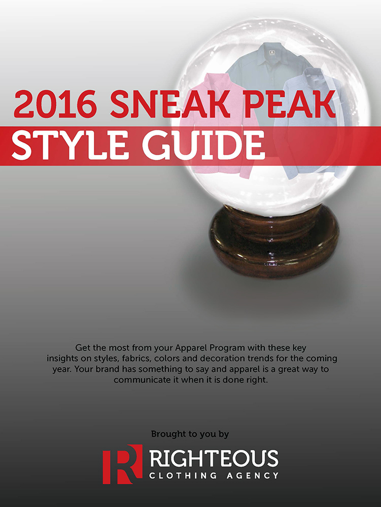 RC1015_StyleGuide2016__Page_1.jpg