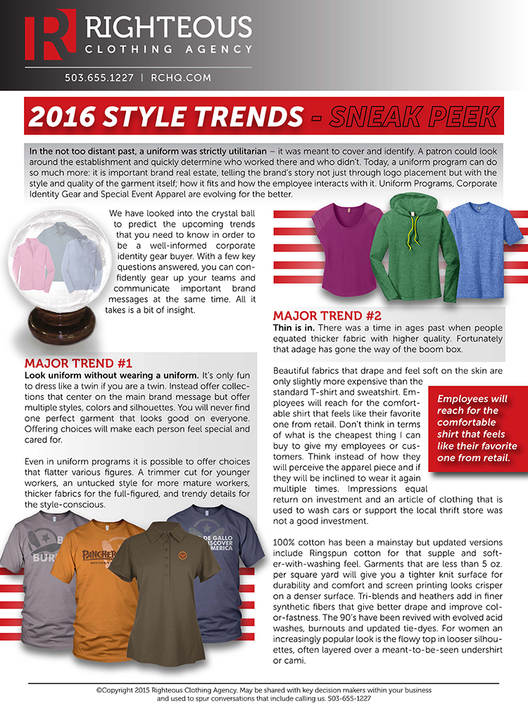 RC1015_StyleGuide2016_Page_2.jpg