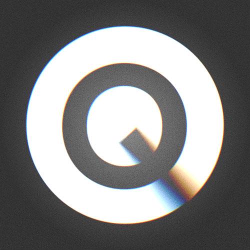 QCA_V1.jpg