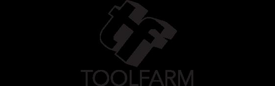 ToolFarm_Logo.png