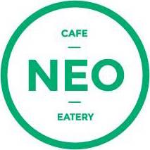 CafeNeo.jpg