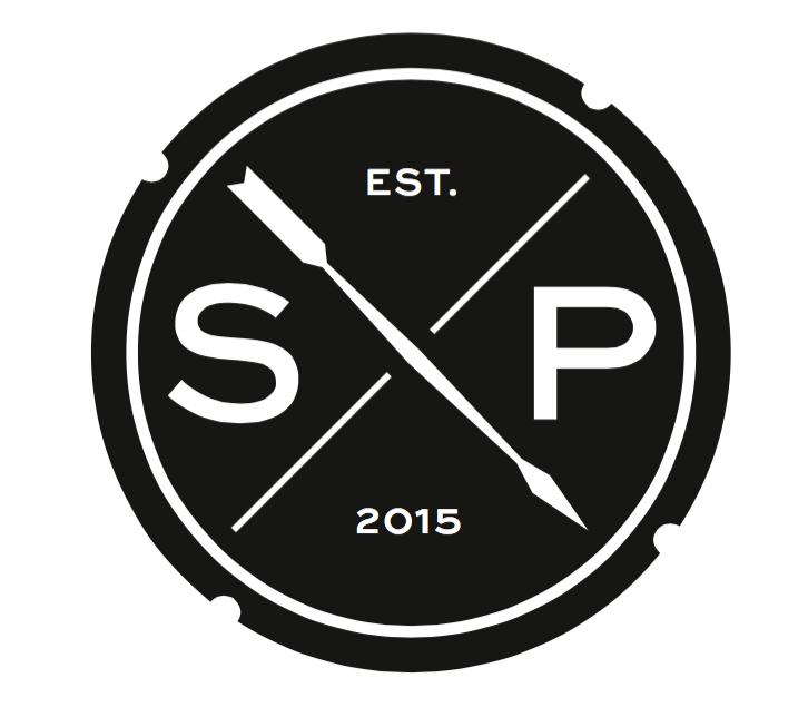 SouthPress.png