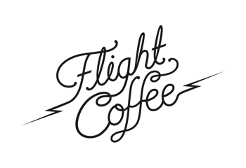 flight-coffee.png