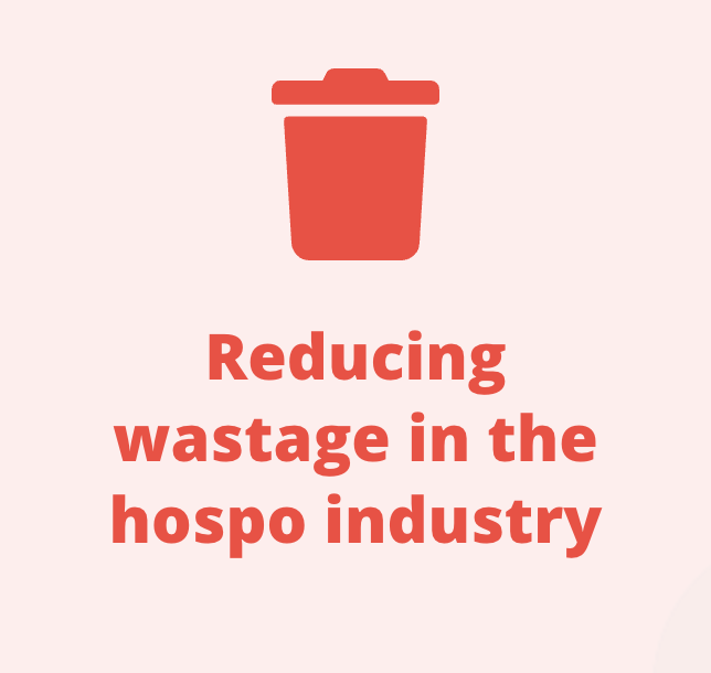 Reducing wastage in the hospo industry.png