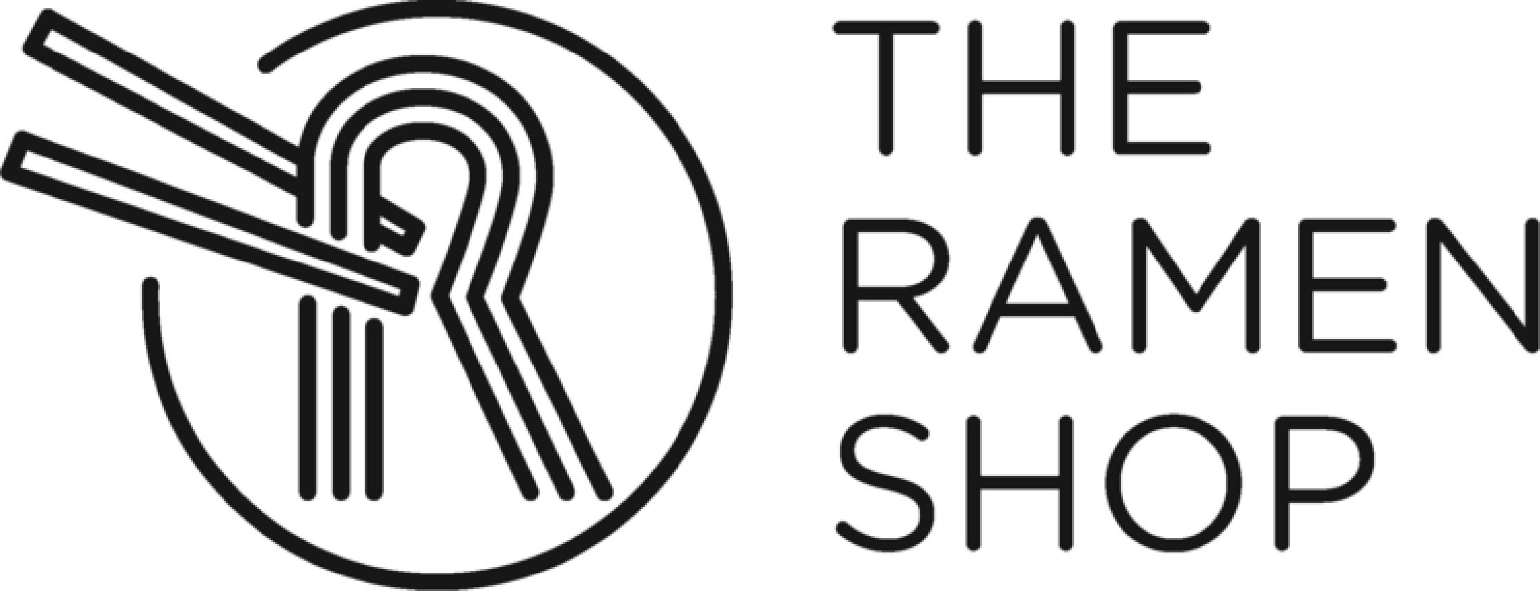 the ramen shop.jpg