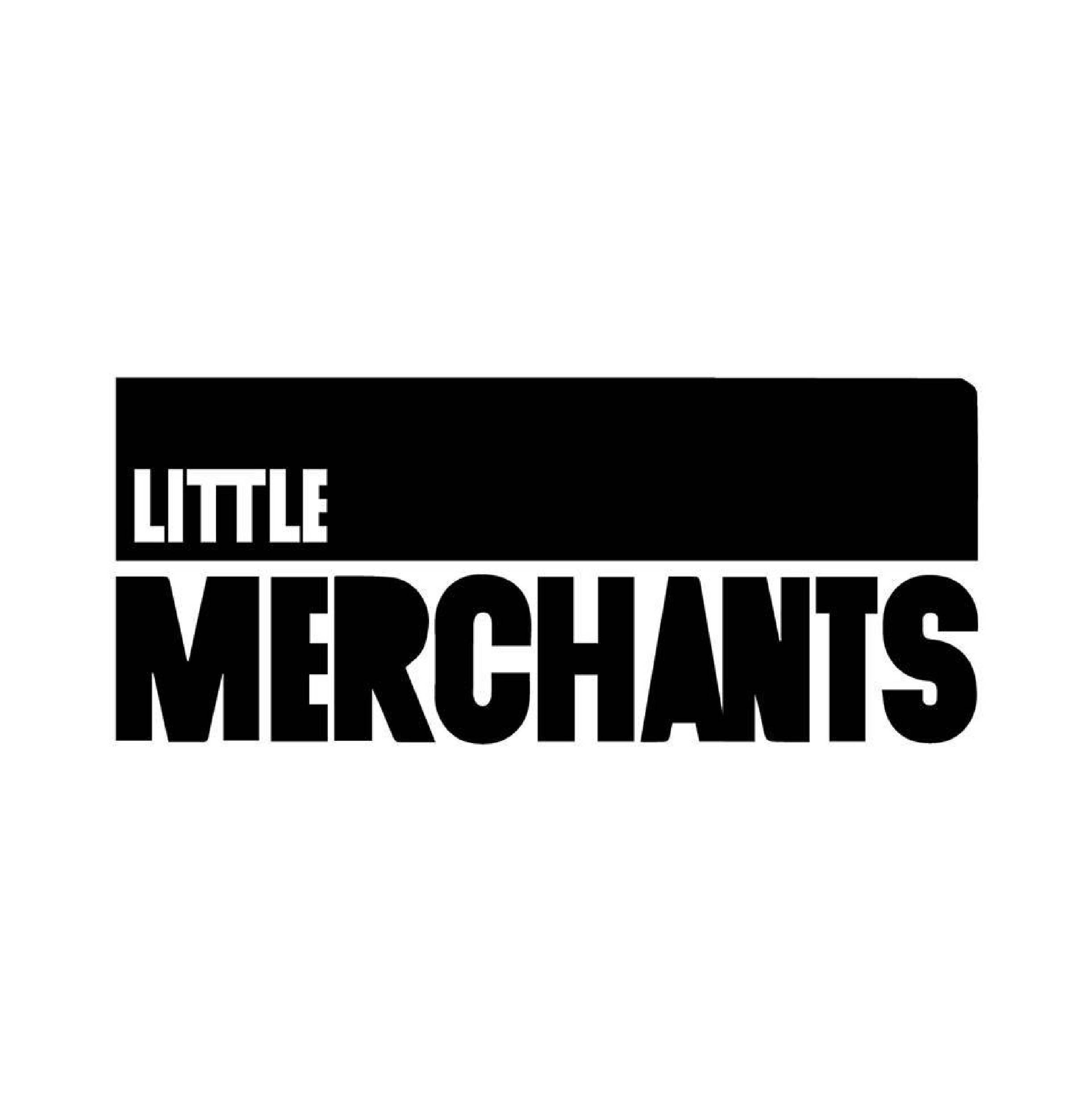 little merchants.jpg