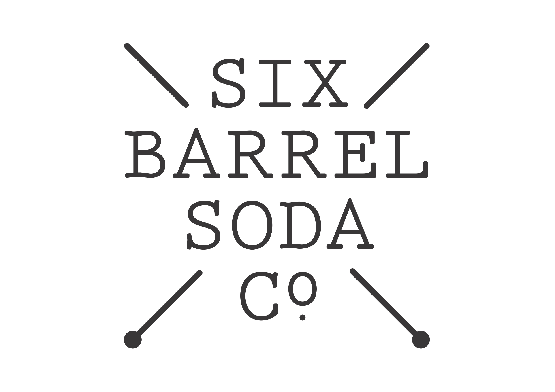 six barrel.jpg