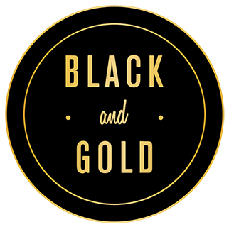 black and gold.png