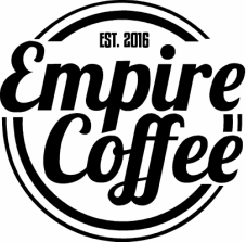 empire coffee.png