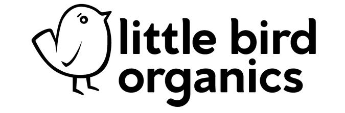 little bird organics.png