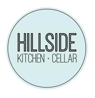 hillside kitchen.jpeg