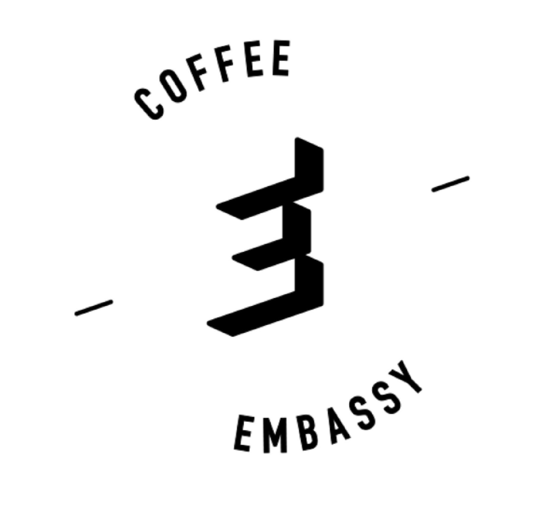 coffee embassy.jpg