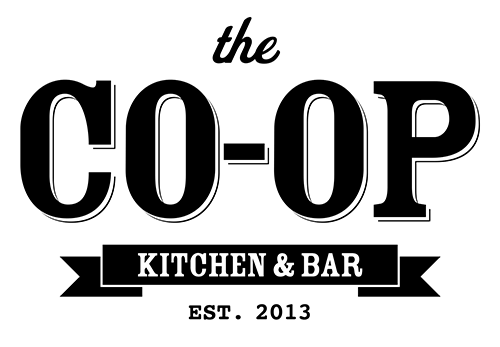 the co-op.png