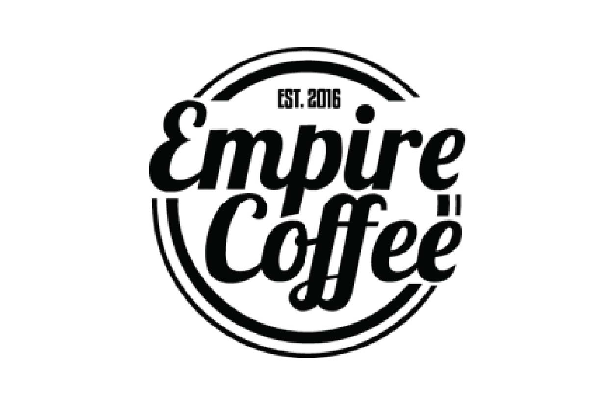 empire coffee.jpg