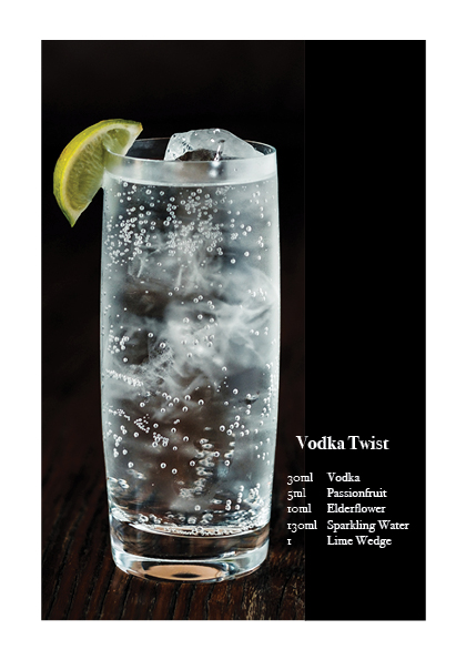 Vodka-Twist-Cocktail.jpg