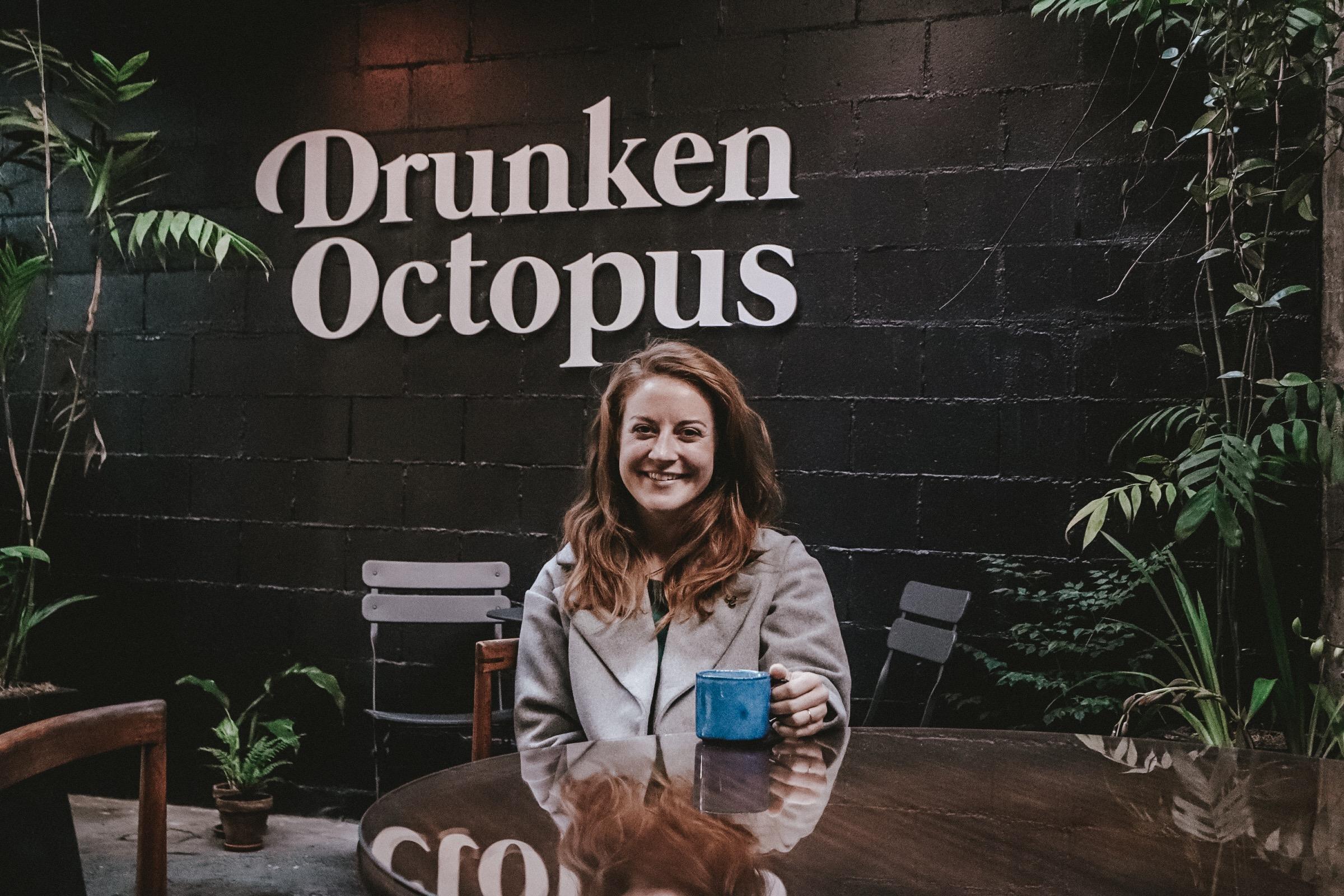 Nikki - Drunken Octopus Host.JPG
