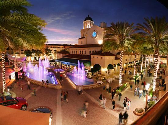 city-place-west-palm.jpg