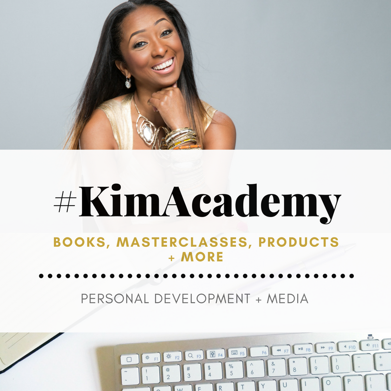 NEW Kim Academy.png