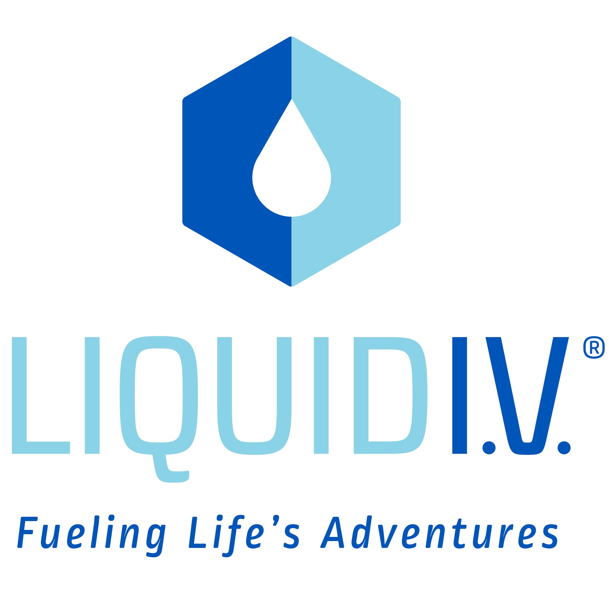 LIV Logo Square.png