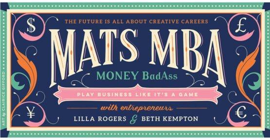 MATS-MBAlogo-555x288.jpg
