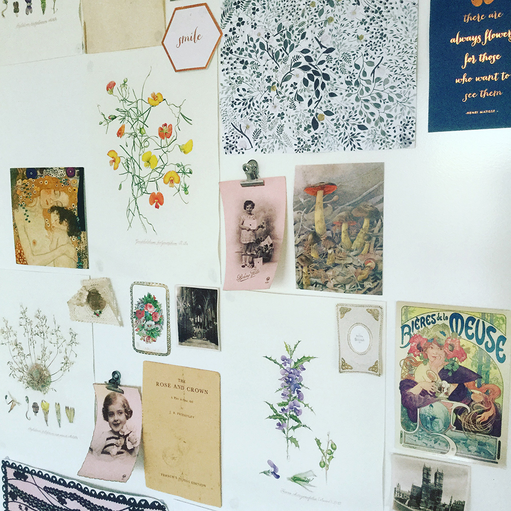 Inspiration Wall.jpg