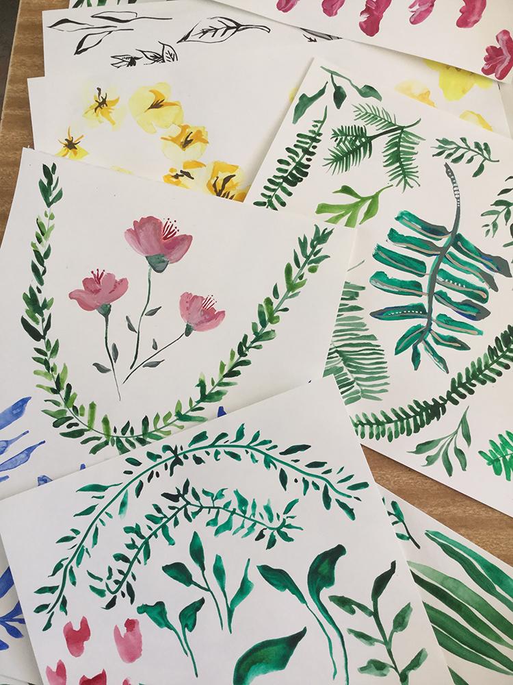 Watercolour Florals Sample.jpg