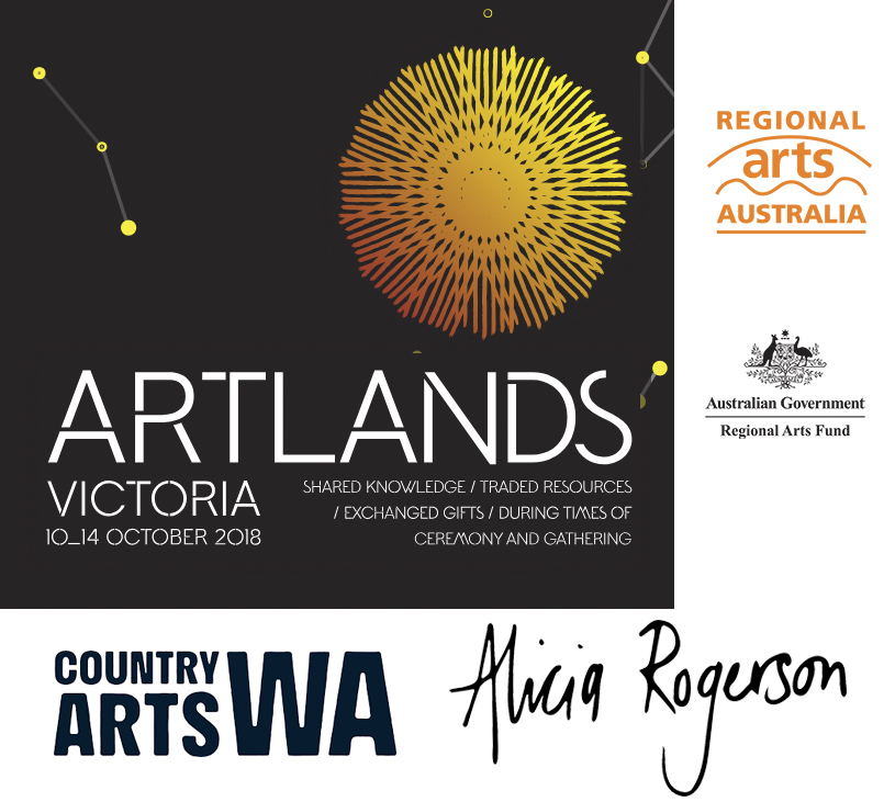 Artlands Country Arts WA.jpg