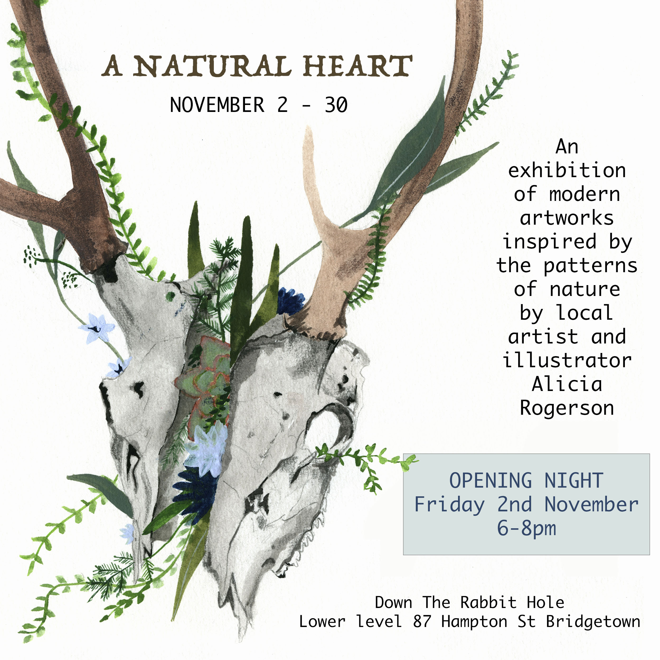 A Natural Heart Exhibition.jpg