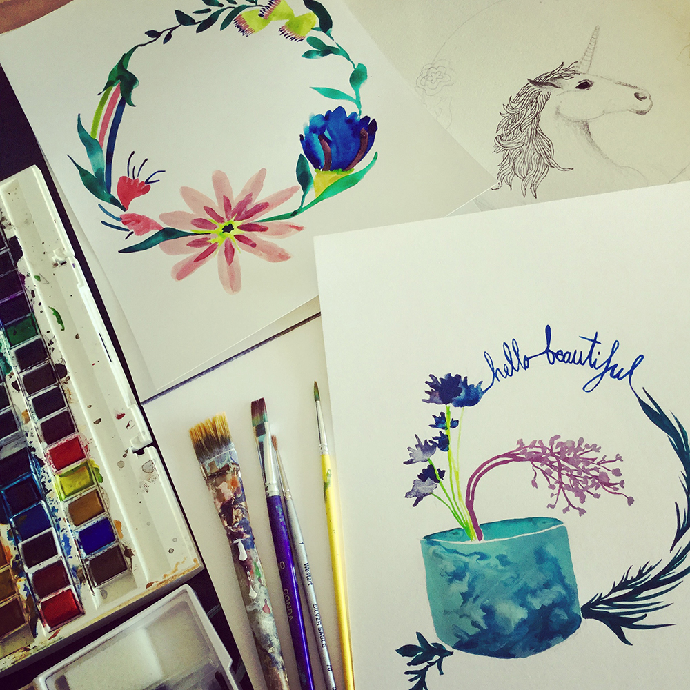 Watercolour Wreaths 1 copy.jpg