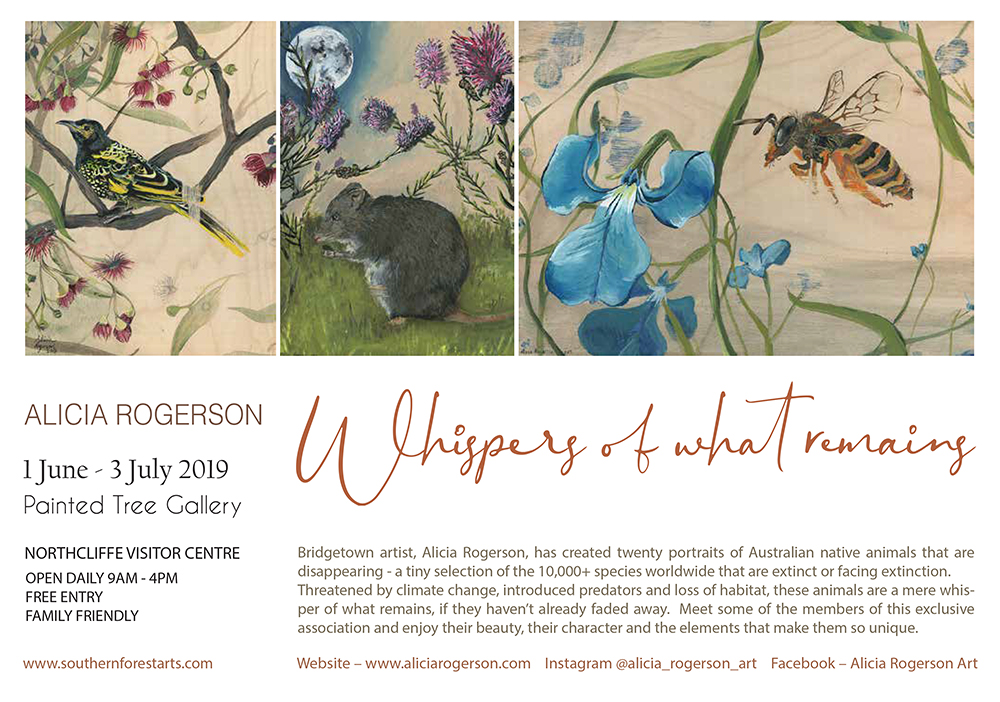 Whispers of what remains - Alicia Rogerson exhibition poster (email).jpg