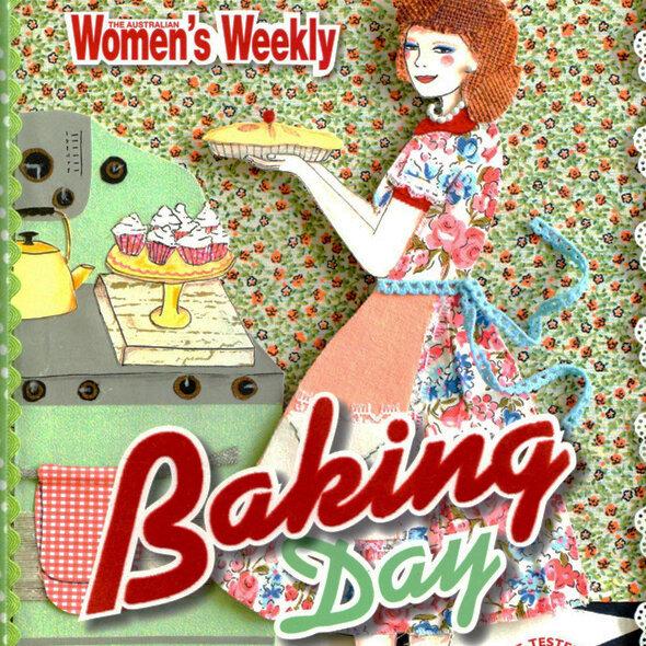 2 - Baking Day Cover.jpg