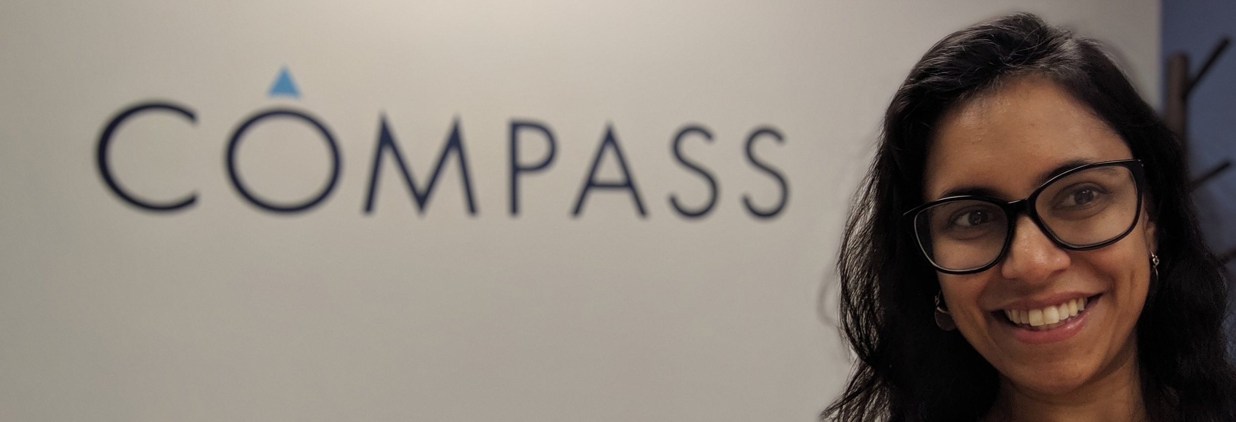 PShukla_COMPASS_2.jpg
