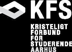 KFS_logo_negativ_aarhus.png