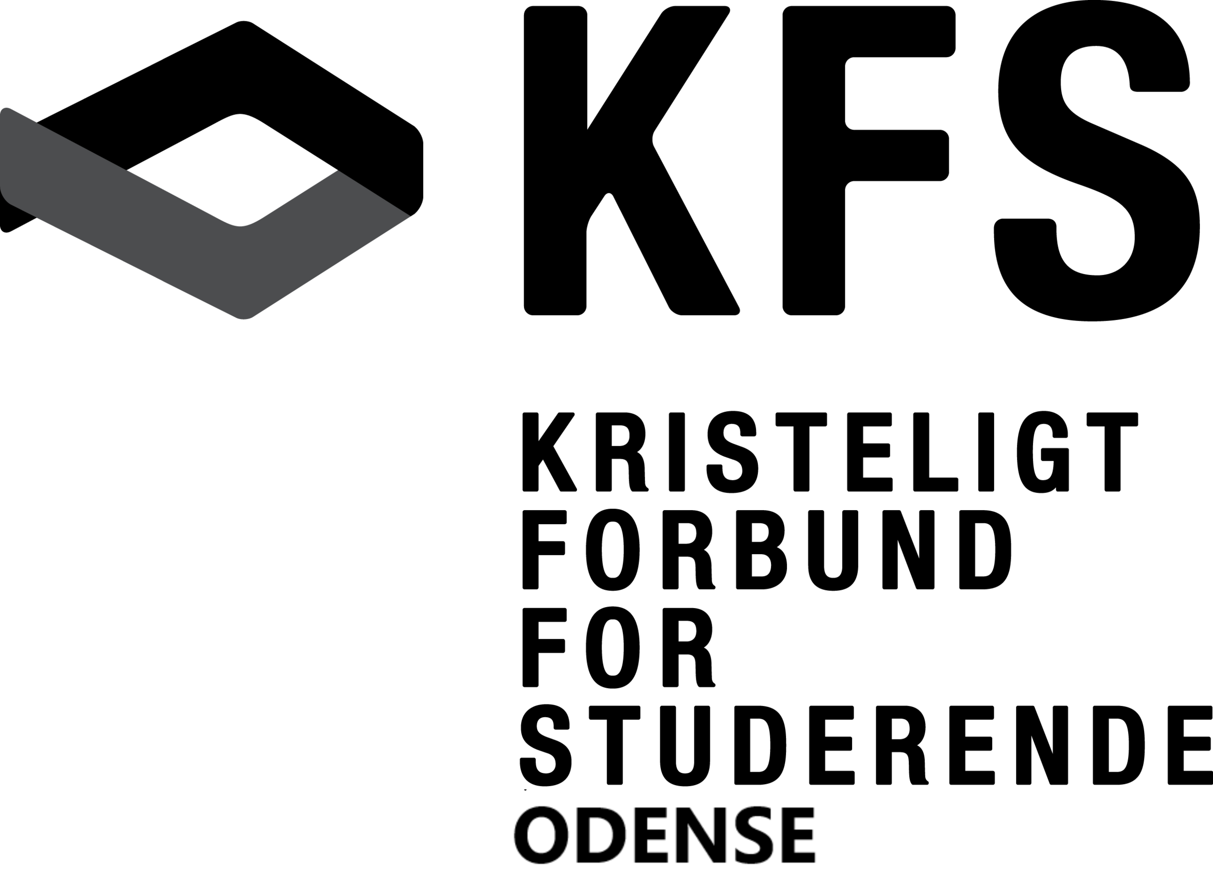 KFS Odense logo.png