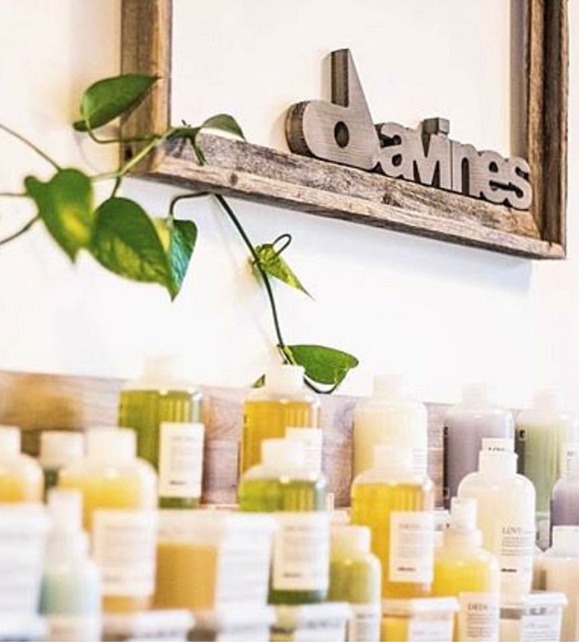 davines+products+pic+2.1.jpg