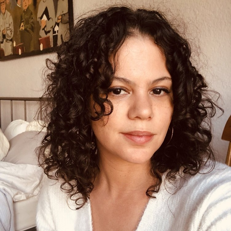 TIANA M. ★★★★★  Today I went in for my second cut at Virgo, and it was, honestly, the first time in my life I was excited to go in for a hair cut. Mateo is so wonderful at what he does!  Not only is he an a pro at curly and textured hair, he also creates an environment where you feel comfortable and in control of your cut. He does a great job of letting you know what your options are and getting your input as you go.  Both times I've left his salon, I've been genuinely thrilled with my cut. He's is the real deal.