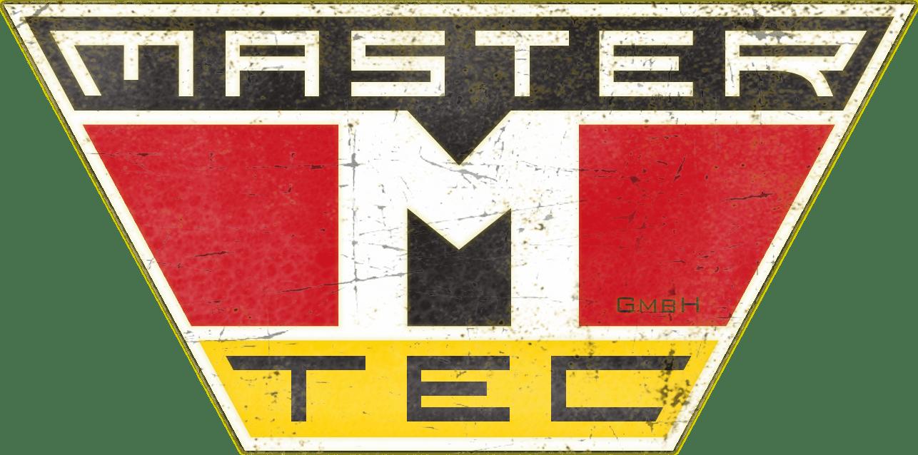 v5 Mastertec ALZIP Logo ohne Schatten-min.png