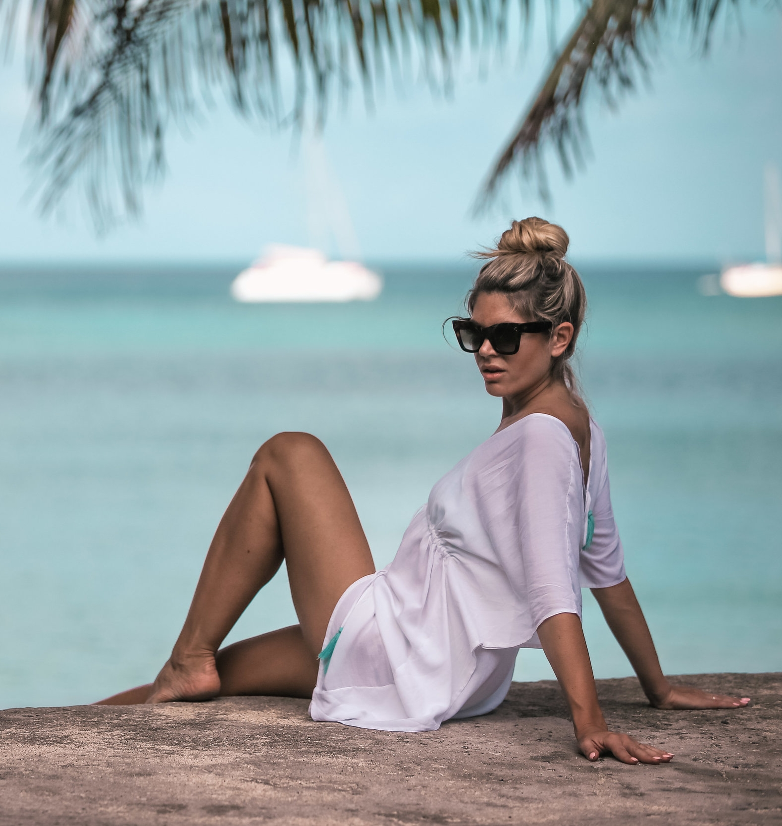 Women's - Swimwear & Tunics