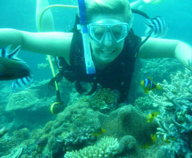 Scuba Diving Kerri.jpg