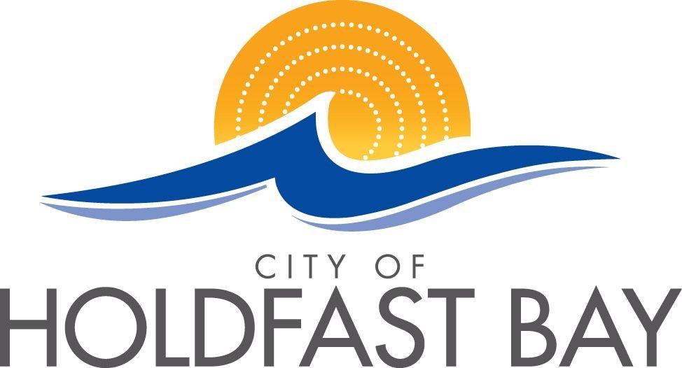 Holdfast Bay_Logo_CMYK.jpg