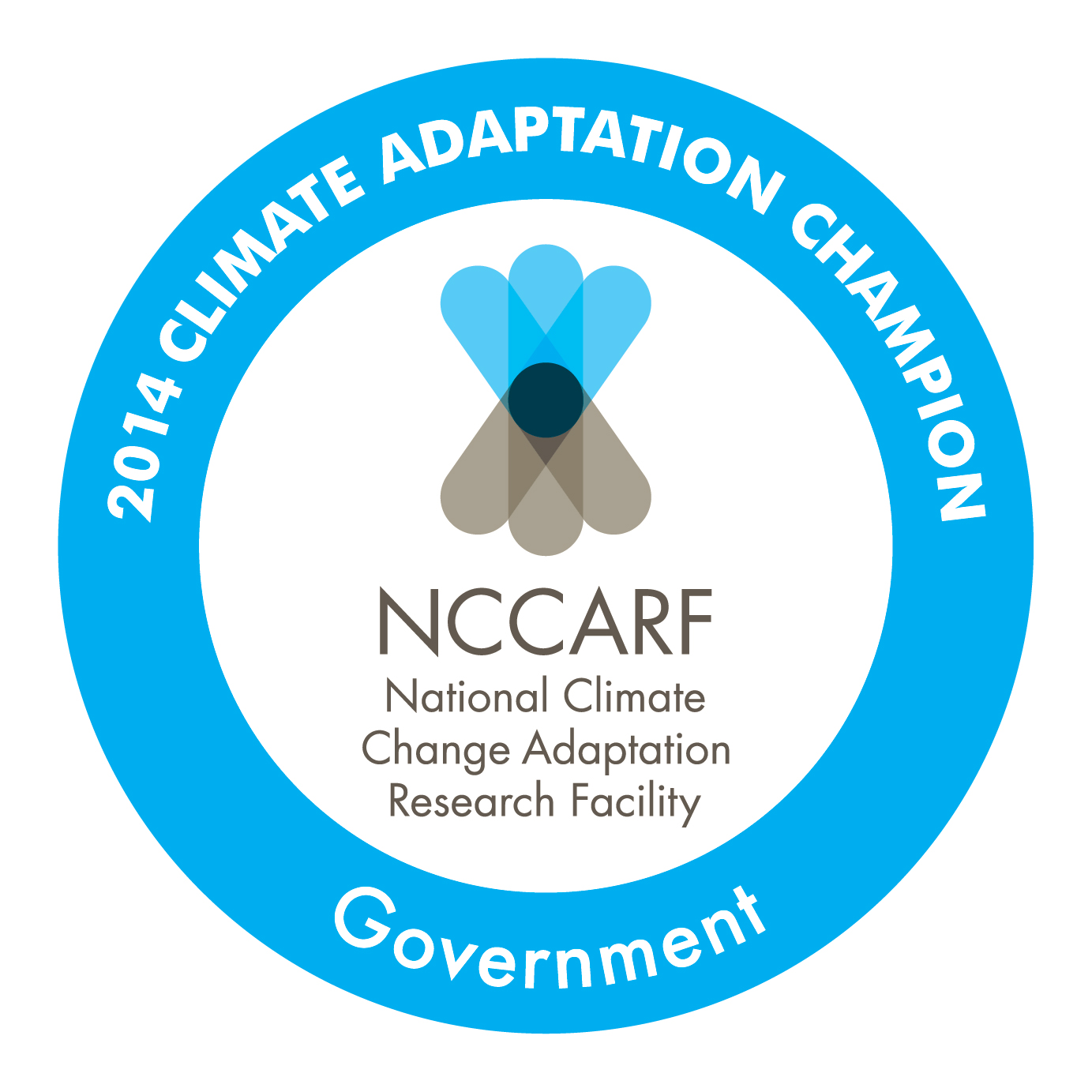 NCCARF CHAMPION AWARD 2014 pg 4.jpg