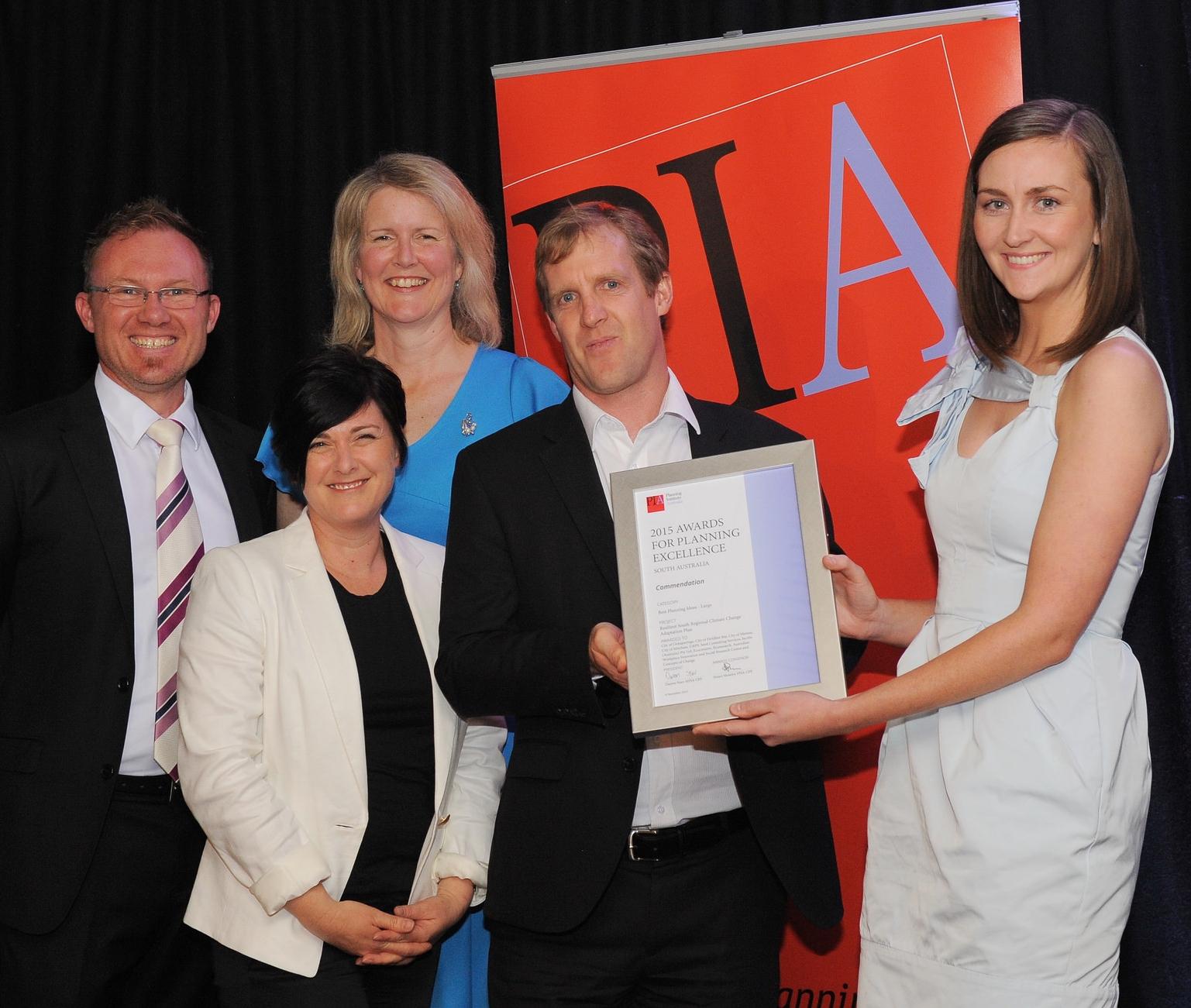 PIA Awards formal presentation 2015_2.jpg