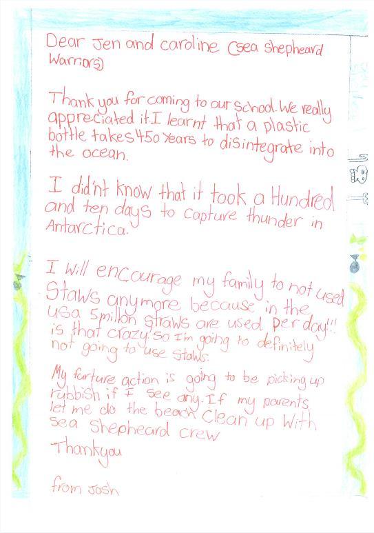 Jen Burns letter.jpg