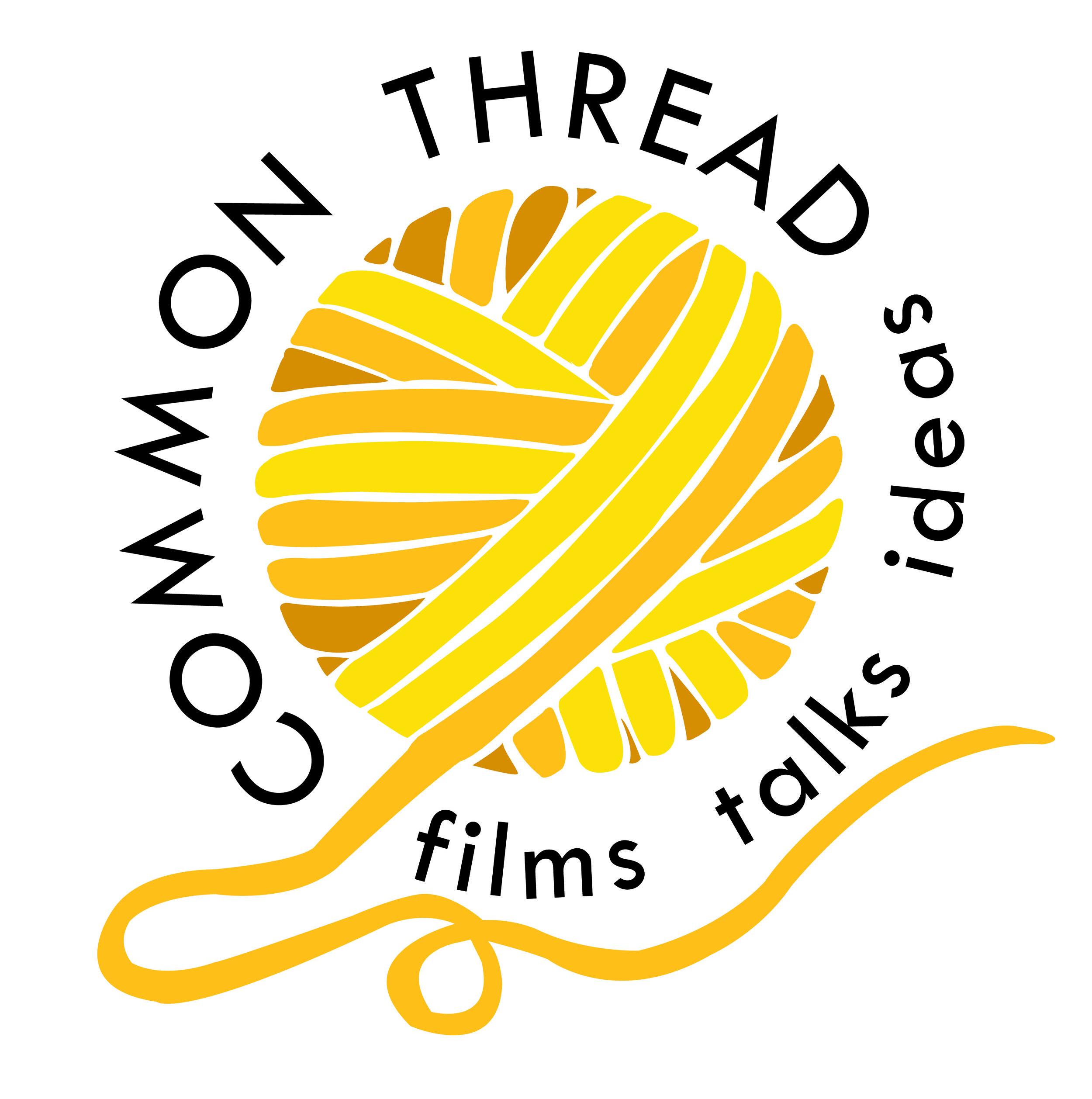 Common Thread_promotion_Common_thread_ image.jpg