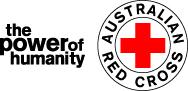 Red Cross CLFull_Horizontal.jpg